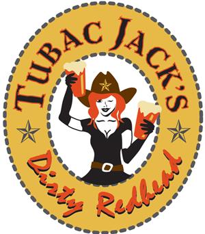 Tubac Jack's Restaurant & Saloon